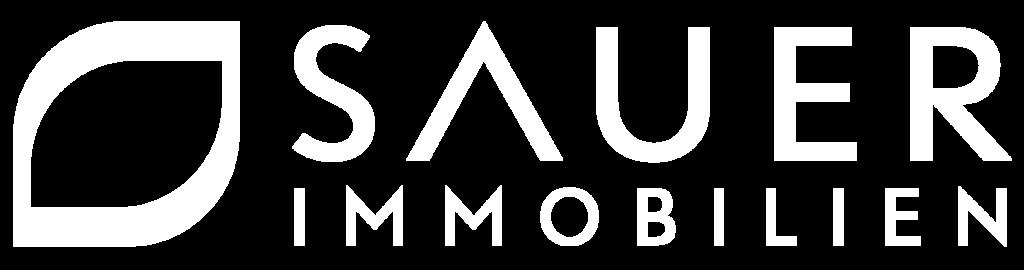 Logo des Immobilienmaklers Sauer Immobilien Bremen